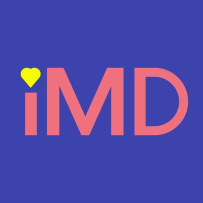 imd@imd.social